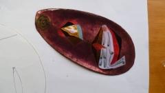 1954-esmalte-18x15cm-Anunciacion-_web