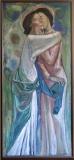 1955-066-158x79-cm.c.Pablo_web