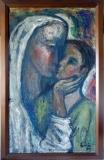 1957-44x73-cmcolecci.-LuisFilella_web