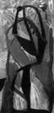 1957-50-cm-alto-Galeria-Jaimes-Barcelona_web