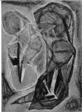 1957-58-Galeria-Jaimes-Barcelona_web