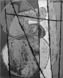 1957-58-Galerias-Jaimes-Barcelona_web