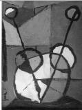 1957-galeria-Jaimes-Barcelona-acrylic-s-t_web