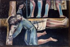 1958-104x150-cm-Nuris-collection_web