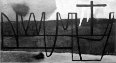 1958-Glerias-aimes-Barcelona_web