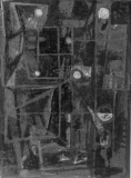 1958-galeria-Jaimes-Barcelona_web
