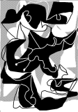 Computer Drawings 1