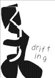 DRIFT_web