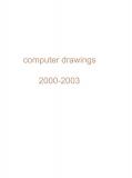 1-Computer-drawing-2_web