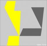 1994-731b_web