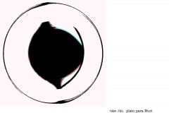 1994-763_web