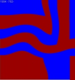 1994-782_web