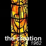 """The Creation"": Windows at St Louis Bertrand (1962)"