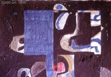 1959-007-1965-11_web