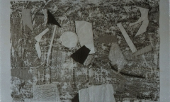 1959-012-_web