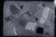 1959-013-_web