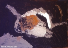 1959-018-13_web