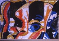 1959-034-35_web