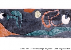 1959-2-mi-jardín-Deia-3_web