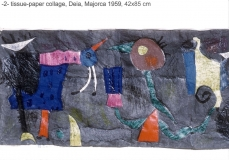 1959-4-mi-jardín-Deya-1959-2_web