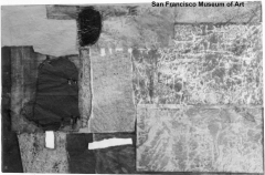 1959-San-Francisco-Museum-1961_web