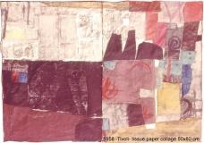 1959-Tivoli_web