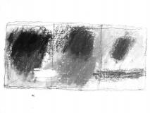 Untitled-Grayscale-02b_web