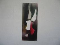 mis-dibujos-100_web