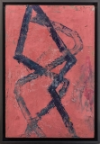 1991-A-368-58x40-cm_result