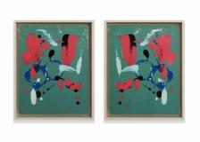 1993-A00-2-together-38x30-cm_result