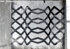 1969-39_web
