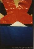 1970-oil-spill-150x100cm_web
