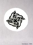 2004-Whirlpool-M53_web