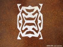 2005-009_web