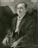 1946-Dr.-Brunet-colecc_web
