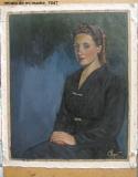 1946-Frasi-Alvarez-Ranís_web