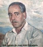 1946-Juan-Adell-col.-J_web