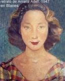 1947-Amalia-Colección-Ignacio-Filella_web