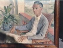 1951-Jesús-García-colo.-Nuri_web