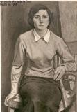 1955-María-Cruz-Sanvicé-su-col_web