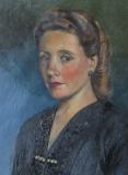 mamà-1947_web