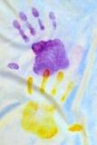 1964-ink-contact-mano-amarilla-y..-_web