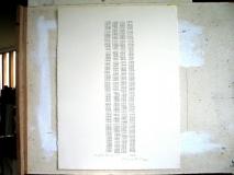 1975-034_web