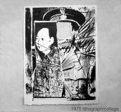 1975-litho-1976-litho-collage_web