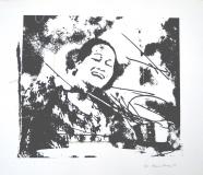 1975-lithograph_web