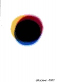 1977-038b_web
