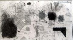 1977-23x13cm-Etching_web