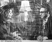 1977-McNamara-photo-litho-print-_web