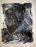 1980-018-litho-paint-70-cm-h._web