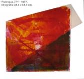 1987-0071-lithograph-_web